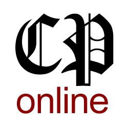CP Online