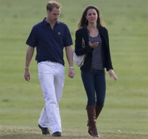 William-Kate