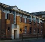 IOW-Court