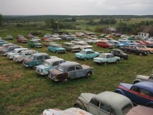 Island Used Cars