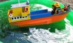 BoatFallsOver